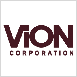 Vion, Whiptail Sign Flash Storage Partnership Deal
