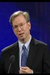 Google CEO on Web 2.0 vs. 3.0 - top government contractors - best government contracting event