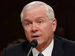 Secretary Gates Announcement Sends Defense Stocks Higher - top government contractors - best government contracting event