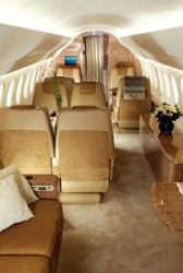 Is this the End of the Corporate Jet Era? - top government contractors - best government contracting event