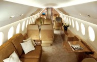 Is this the End of the Corporate Jet Era?