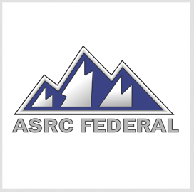 ASRC Federal Subsidiary Lands NASA Space Communication, Navigation Support Contract