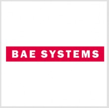 Bae-systems-logo_ExecutiveBiz1