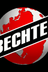 Bechtel Opens Cyber Lab to Help Secure Critical Infrastructure Software and Equipment - top government contractors - best government contracting event