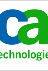 CA Technologies, ExaGrid Unify Disk Backup Hardware, Software; Chris Ross Comments - top government contractors - best government contracting event