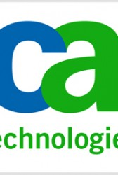 CA Technologies Seeks to Help IBM Computer Users Consolidate Systems; Michael Madden Comments - top government contractors - best government contracting event