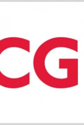 CGI Launches Records Mgmt Offering For Government Users - top government contractors - best government contracting event