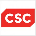CSC-logo - Executivemosaic