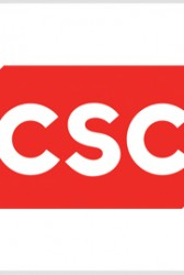 CSC to Refresh London Police's Digital Policing Workplace; Damien Venkatasamy Comments - top government contractors - best government contracting event