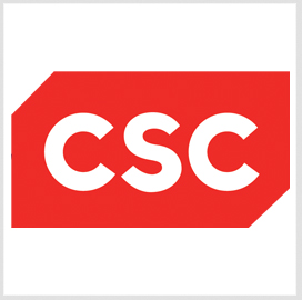 CSC to Refresh London Police's Digital Policing Workplace; Damien Venkatasamy Comments