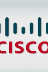 Cisco: 'Internet of Everything' Could Generate $4T for Public Sector - top government contractors - best government contracting event