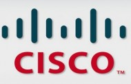 Cisco Unveils Application-Focused Infrastructure, Expands Networking Switch Portfolio
