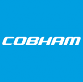 CobhamLogo1 - ExecutiveMosaic