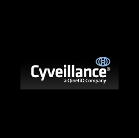 Cyveillance Unveils Image-Based Search, Retrieval Tool; Eric Olson Comments