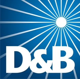 D&B Launches New Data Exchange for Clients, Partners; Josh Peirez, Laura Kelly Comment