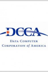 DCCA Receives CMS Business Intell Services Contract forAutomated Plan Payment System - top government contractors - best government contracting event