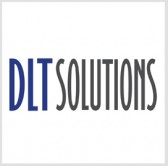 DLT Solutions, ExecutiveMosaic