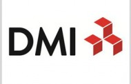 OCC Taps DMI for Managed Mobility Services