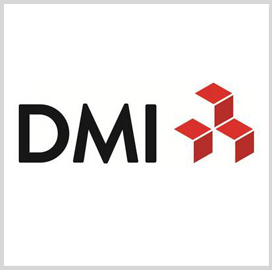 OCC Taps DMI for Managed Mobility Services - top government contractors - best government contracting event