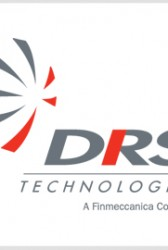 Army Adds DRS Vehicle Power System to Tech Testing Series; Mike Sarrica Comments - top government contractors - best government contracting event