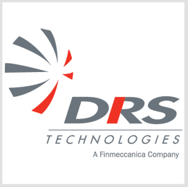 DRS Technologies Awarded Naval Communication, Missile Launch Tech Contracts