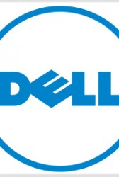 Dell Forms Internet of Things Unit, Partners With ThingWorx as System Integrator - top government contractors - best government contracting event