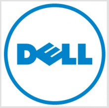 Dell - ExecutiveMosaic