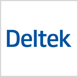 Deltek Kicks Off Architecture, Engineering, GovCon Studies; Patrick Smith Comments