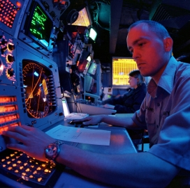 Research and Markets: US, China to Dominate Electronic Warfare Tech Spending by 2017