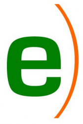 Embrane Launches Updated Software-Defined Networking Platform - top government contractors - best government contracting event