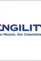 Engility to Extend FAA Volpe Center Technical, Management Services - top government contractors - best government contracting event