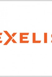 Exelis to Build Navy Radar Test Systems - top government contractors - best government contracting event