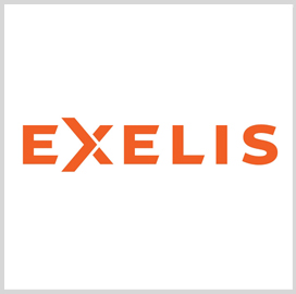 Exelis Secures Interior Dept Contract for Geospatial Image Analysis Software; Stuart Blundell Comments