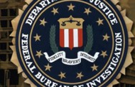 FBI Calls for Capability Statements on Threat Intelligence Platform