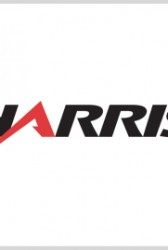 Harris to Build Wideband Tactical Radios for Central Asian Client; Brendan O'Connell Comments - top government contractors - best government contracting event