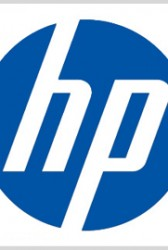 HP's Big Data Tech Selected for Auckland Road Safety Mgmt Project - top government contractors - best government contracting event
