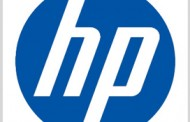 HP Looks to Extend Data Protection with Cloud, Encryption Solutions