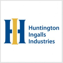 Huntington Logo_ExecutiveBiz