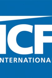 ICF to Manage Toxic Substance Data for CDC; Terence McKittrick Comments - top government contractors - best government contracting event