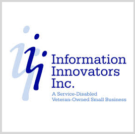 Information-Innovators-Inc