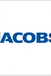 Jacobs Launches New Global Integrated Delivery Facility in Mumbai - top government contractors - best government contracting event