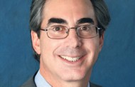 TWD Wins Infrastructure Development Subcontracts on 17 Projects in 2012; Larry Besterman Comments