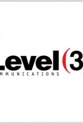 Level 3 to Host State Govt Remote Teleconferencing Services; Edward Morche Comments - top government contractors - best government contracting event