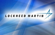 Air Force, Navy To Train Pilots for Lockheed's F-35C; Lorraine Martin Comments