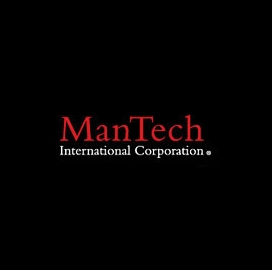ManTech Subsidiary to Unveil Cyber Incident Response System; Ken Silva Comments - top government contractors - best government contracting event