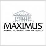 Maximus - ExecutiveMosaic
