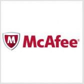 TSA Taps McAfee for Cyber Threat Response Support - top government contractors - best government contracting event