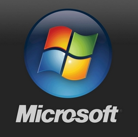 Report: Microsoft to Customize Cloud OS for Govt Clients
