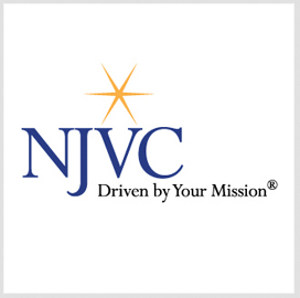 NJVC Offers White Papers as Healthcare Sector's Cyber Playbook