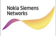 Nokia to Buy Out Siemens' Share in JV